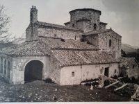 ermita-foto-vieja