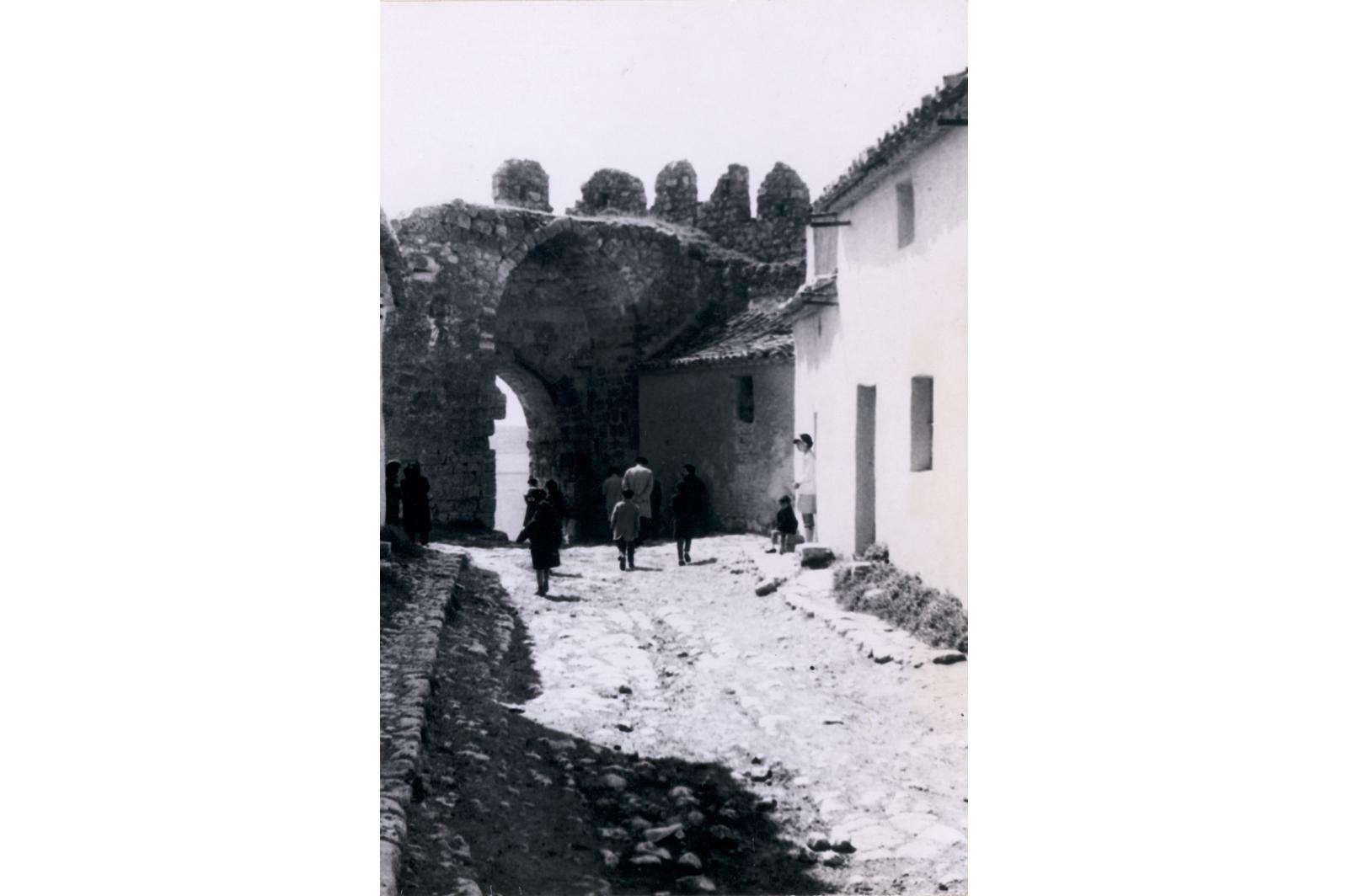 foto-2_02-2