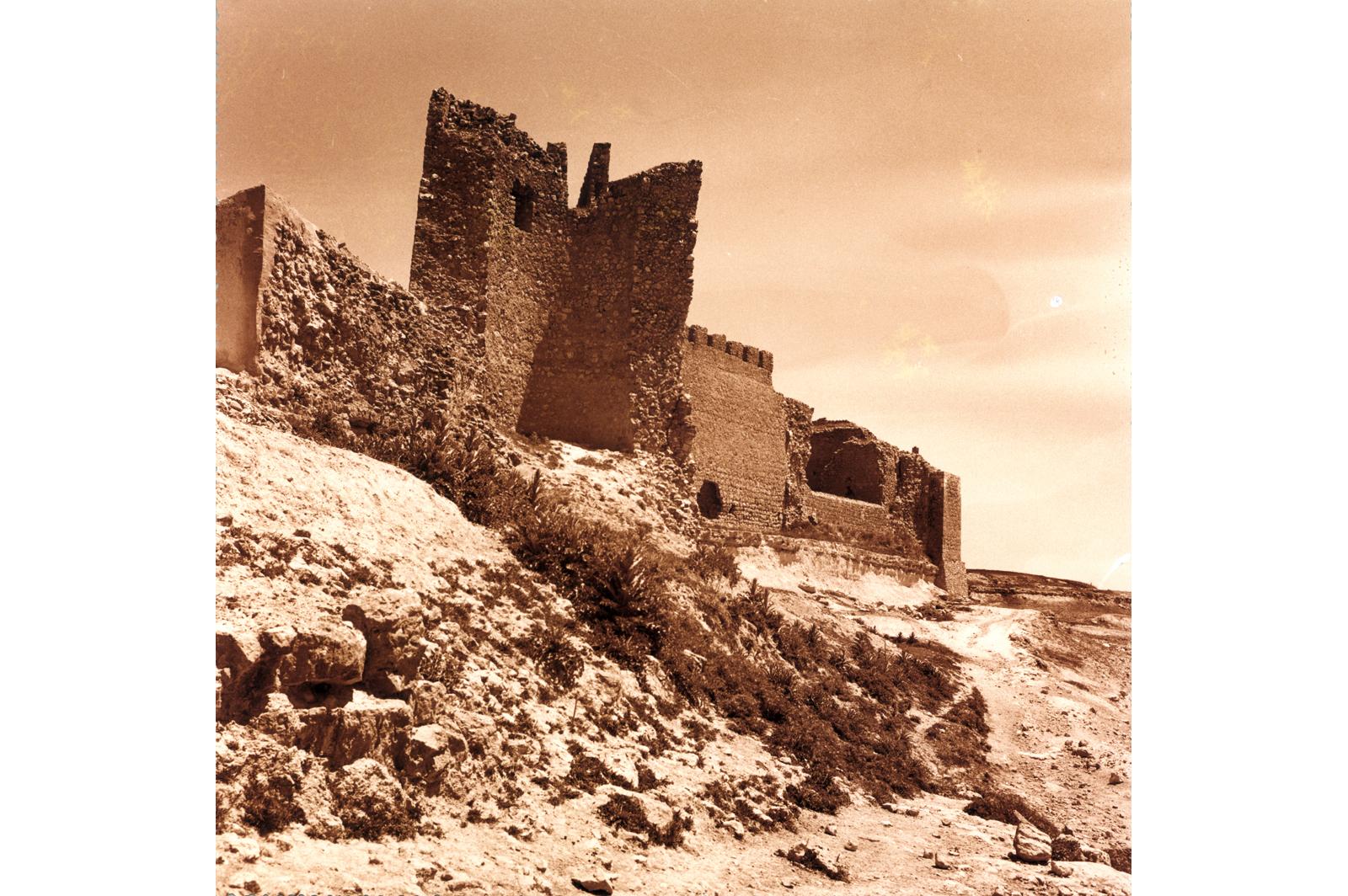 muralla-ruinas-2