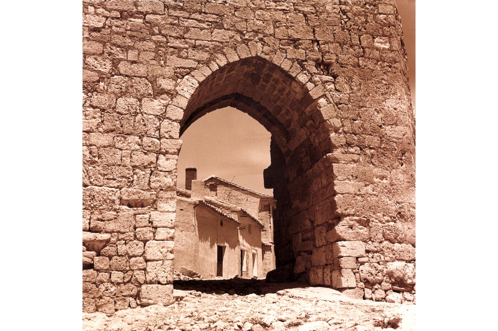 puerta-la-villa-2