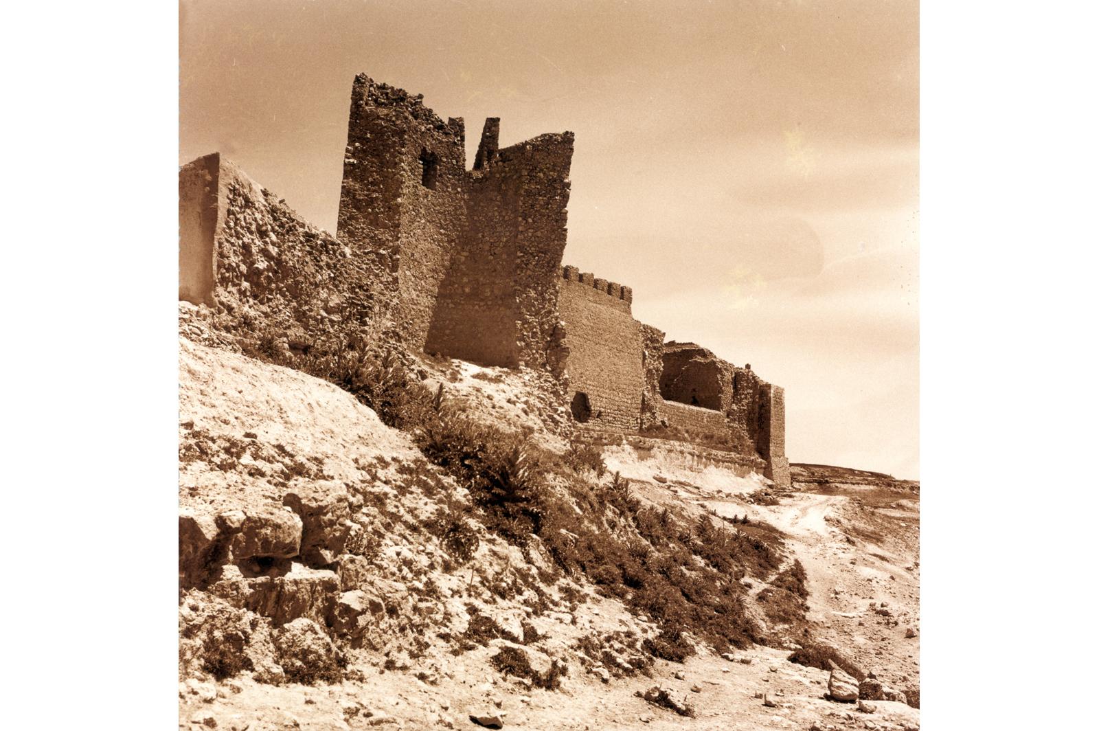 ruinasmuralla-2