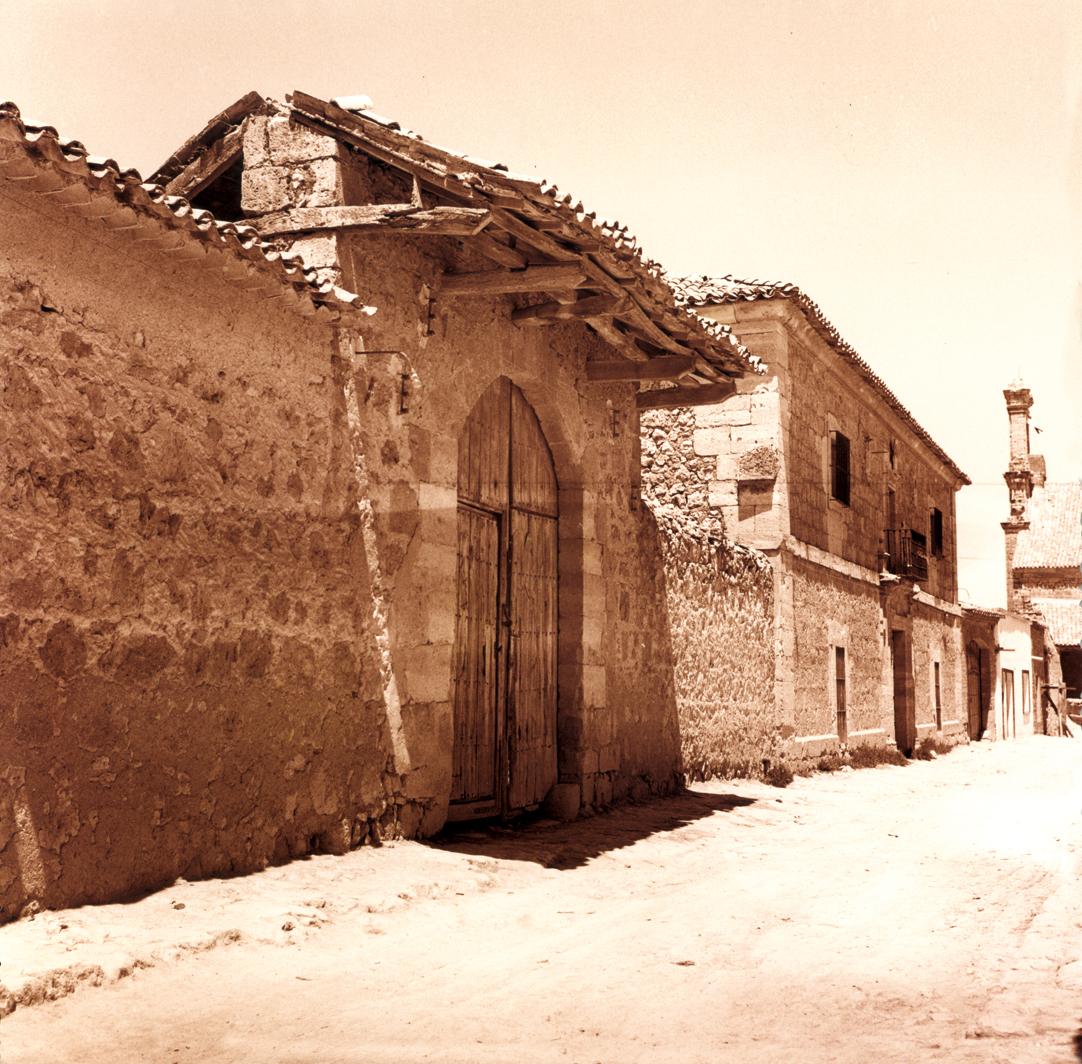 casona-antigua