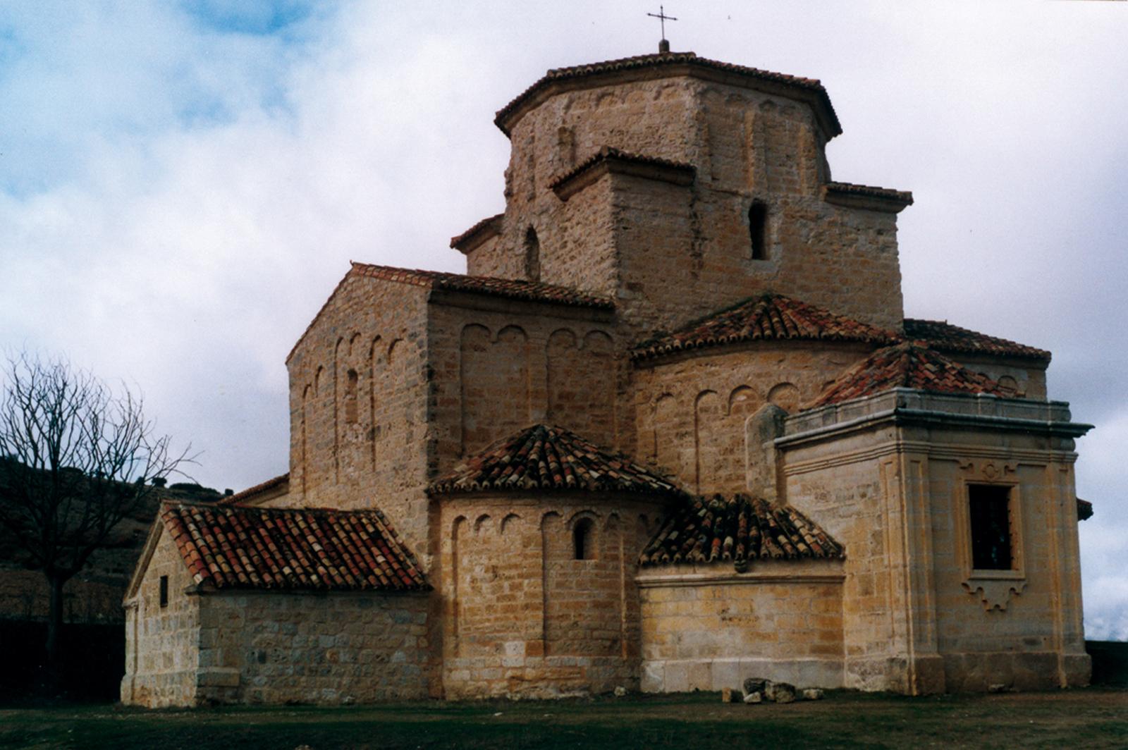 ermita14