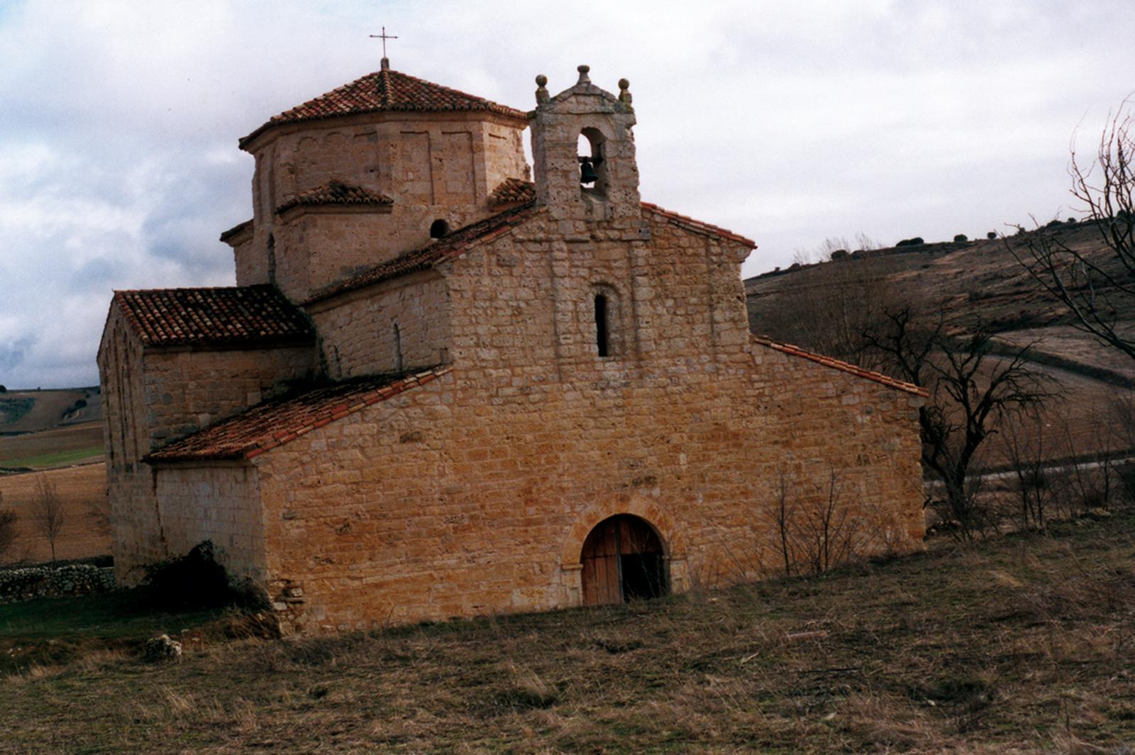 ermita5