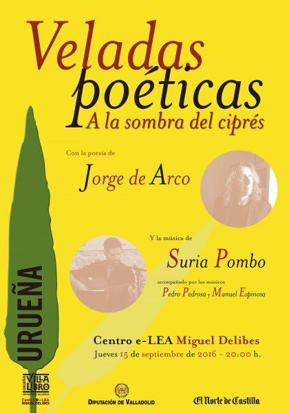 jorgedearco-70x100