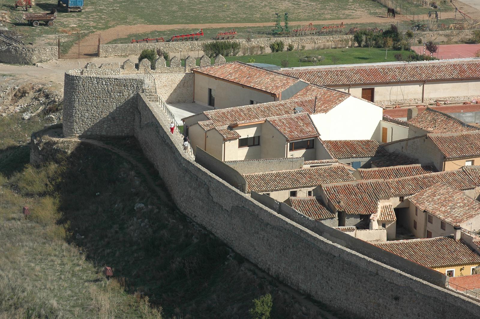 murallas-10