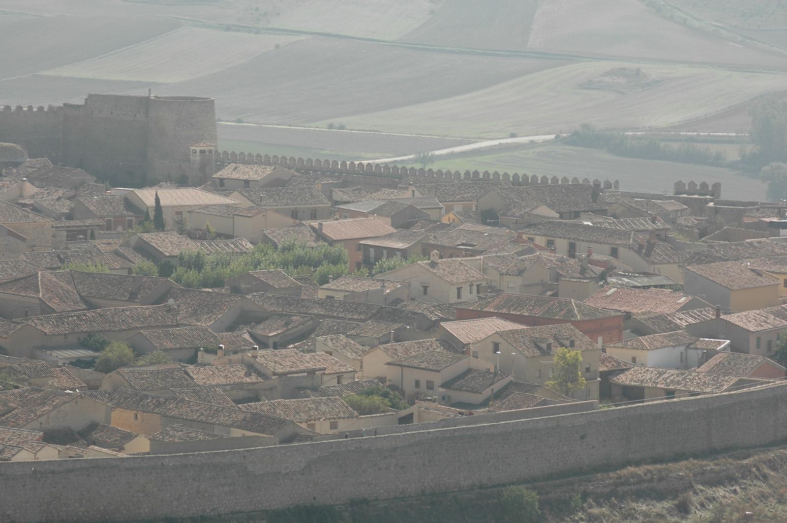 murallas-22
