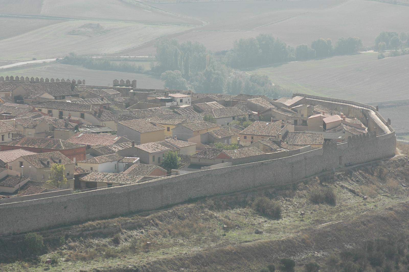 murallas-23