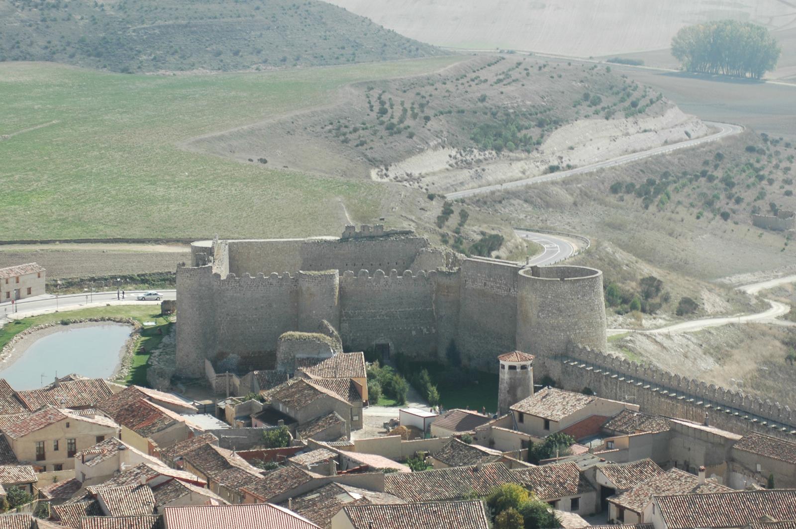 murallas-33