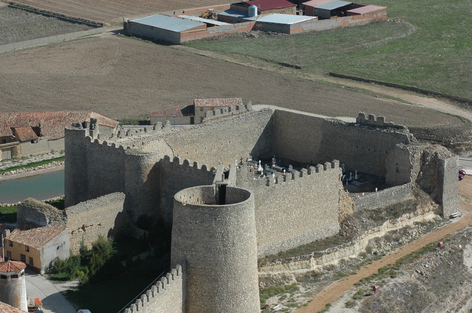 murallas-37