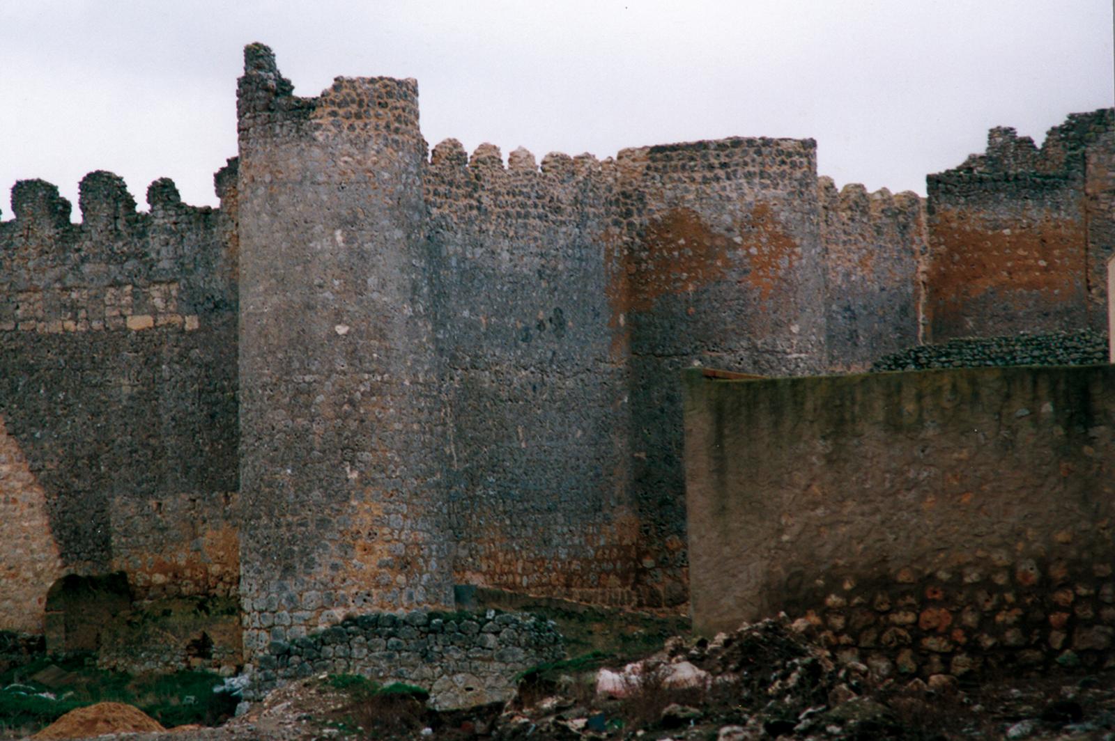 murallas22