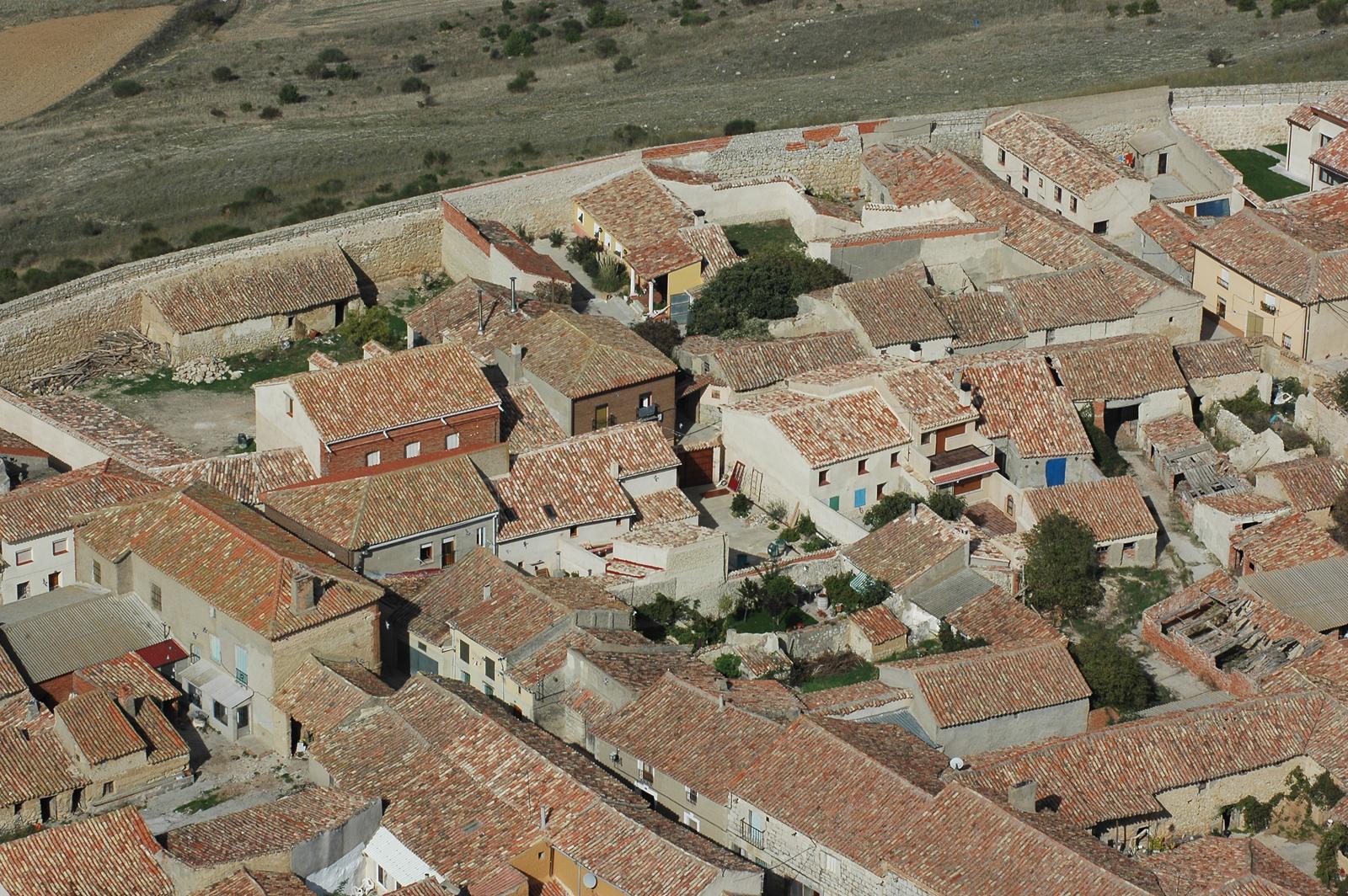 pueblo-09