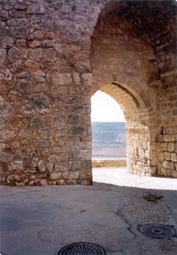 puerta_villa